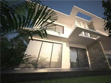 Detached House for sale in Aradhippou