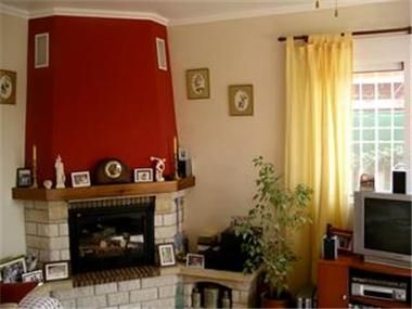 Bungalow for sale in Torre-Pacheco