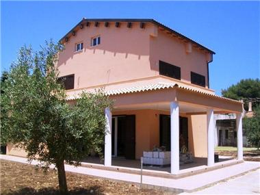House/villa for sale in Plemmirio