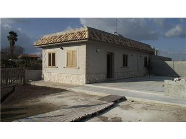 House/villa for sale in Granelli