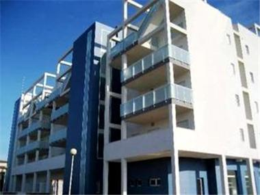 Apartment for sale in San Pedro del Pinatar
