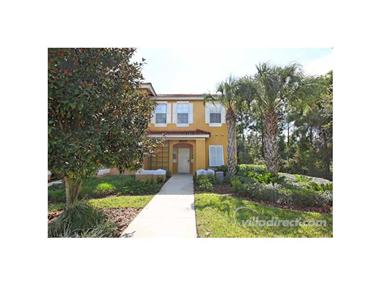 Condo / Townhome for sale in Kissimmee