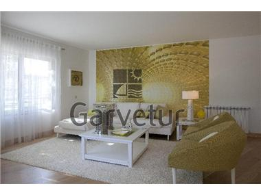 Apartment       for sale in Belem