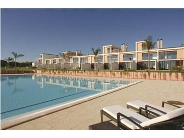 Apartment       for sale in Vilamoura