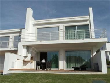 Villa / Townhouse for sale in Vilamoura