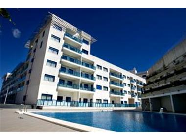 Apartment for sale in Alicante