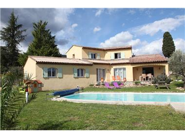 House for sale in Peymeinade