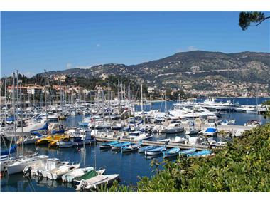 House for sale in Saint-Jean-Cap-Ferrat