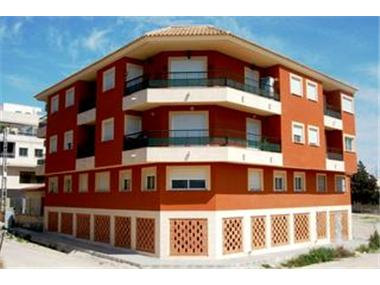 Apartment for sale in San Miguel de Salinas