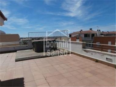 Flat for sale in Ciutadella