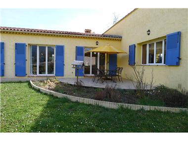 House for sale in Chateauneuf-Grasse