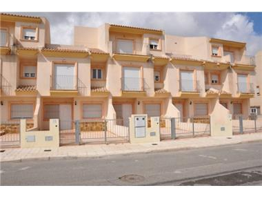 Townhouse for sale in Urbanizacion Villa Martin