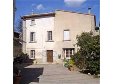 House for sale in Narbonne