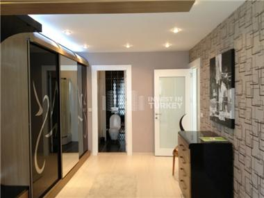 Apartment for sale in Istanbul Ili