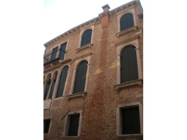 Flat/apartment for sale in Venice