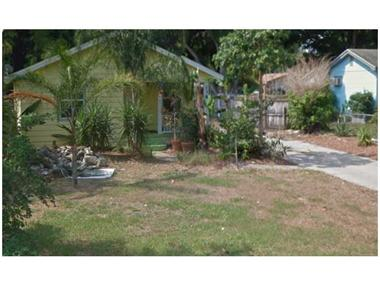 Single Family Home for sale in Winter Garden
