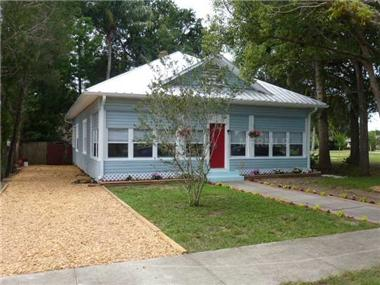 Single Family Home for sale in Clermont