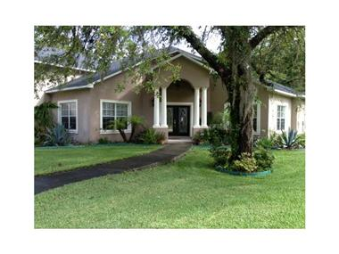 Single Family Home for sale in Kissimmee