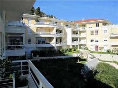 Apartment for sale in Grasse