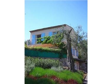 House for sale in Biot