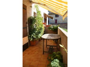 Apartment for sale in Valbonne