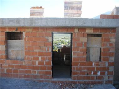 Cave House for sale in Zujar