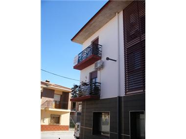 Townhouse for sale in Zujar