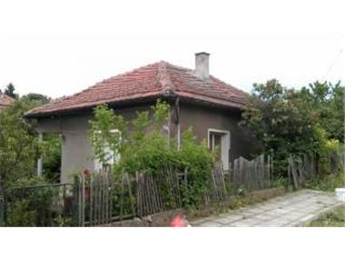 House for sale in Oryakhovo
