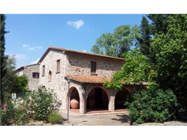 Country House for sale in Florence