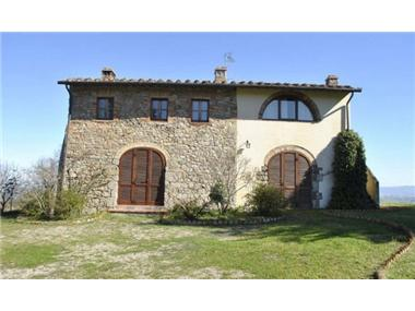 Country House for sale in Montecatini