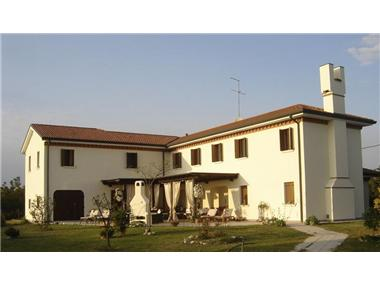 House/villa for sale in Cessalto
