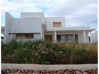 House for sale in Sant Lluis