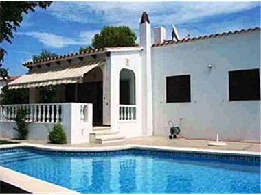House for sale in Alaior
