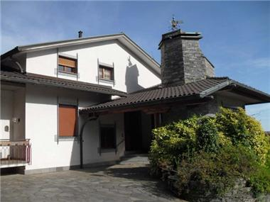 House/villa for sale in Cernobbio