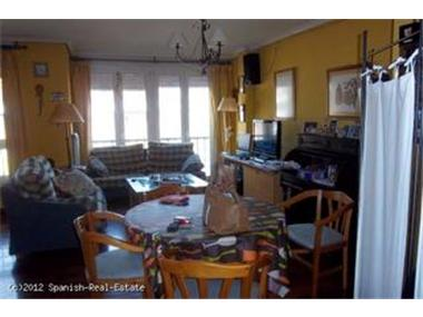 Apartment       for sale in Comillas
