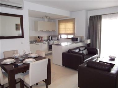 Apartment       for sale in Sal