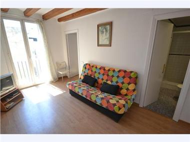 Apartment for sale in el Raval