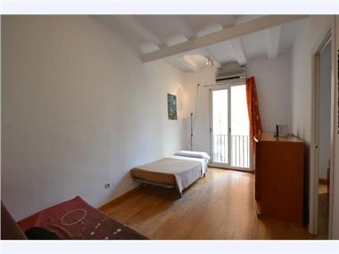 Apartment for sale in Ciutat Vella