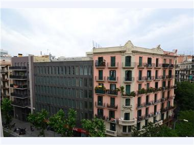 Apartment for sale in Eixample