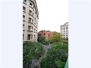 Apartment for sale in Sarria-Sant Gervasi