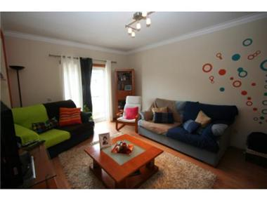 Apartment for sale in Coimbra