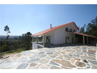 Villa for sale in Tabua