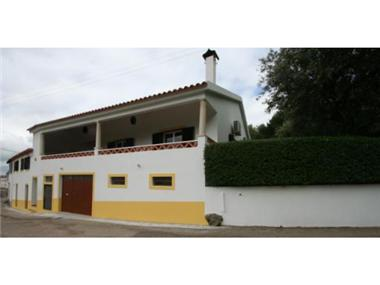 Villa for sale in Coimbra