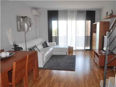 Apartment for sale in el Prat de Llobregat