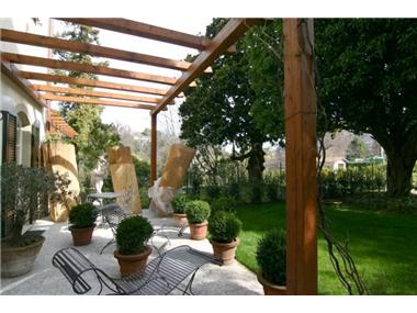 Flat/apartment for sale in Pallanza