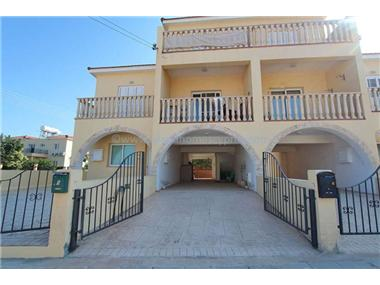 House for sale in Sotira