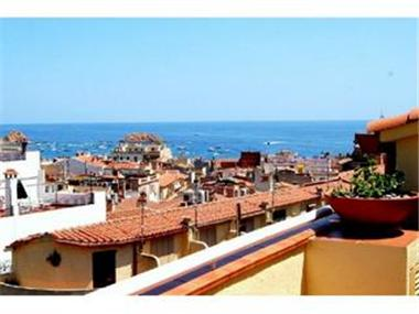 Townhouse for sale in Tossa de Mar