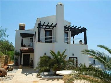 Property for sale in Kas