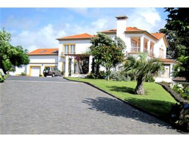 Villa for sale in Sao Roque