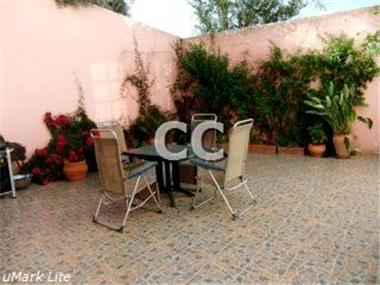 Townhouse for sale in La Parrilla